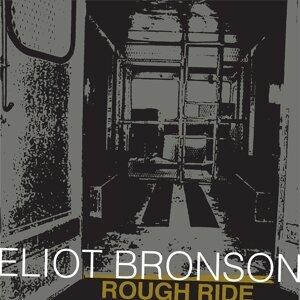Eliot Bronson 歌手頭像