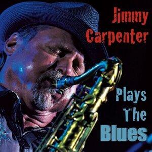 Jimmy Carpenter 歌手頭像