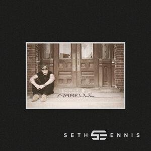 Seth Ennis 歌手頭像