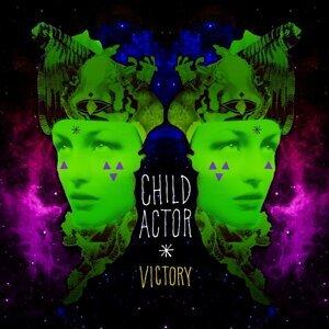 Child Actor 歌手頭像