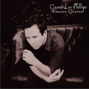 Grant-Lee Phillips 歌手頭像