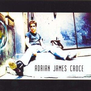 AJ Croce 歌手頭像