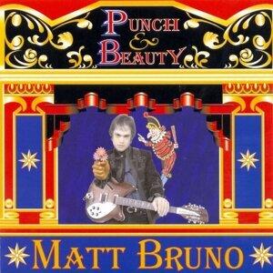 Matt Bruno