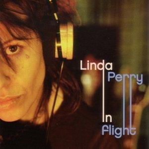 Linda Perry 歌手頭像