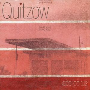 Quitzow 歌手頭像
