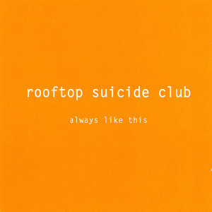 Rooftop Suicide Club