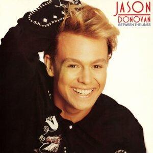 Jason Donovan (傑生唐納文) 歌手頭像