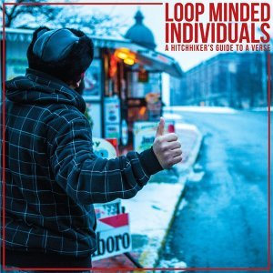 Loop Minded Individuals 歌手頭像