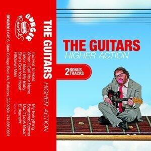 The Guitars