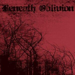 Beneath Oblivion 歌手頭像
