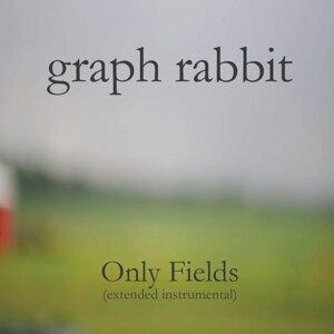 Graph Rabbit 歌手頭像