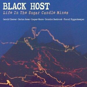 Black Host