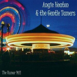 Angie Heaton