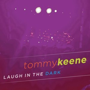 Tommy Keene 歌手頭像