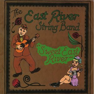 The East River String Band