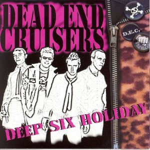 Dead End Cruisers