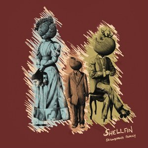 Shellfin