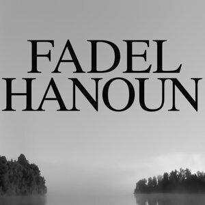 Fadel Hanoun 歌手頭像