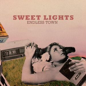 Sweet Lights 歌手頭像