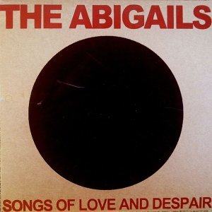 The Abigails