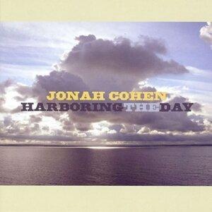 Jonah Cohen 歌手頭像