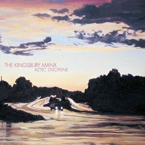 The Kingsbury Manx