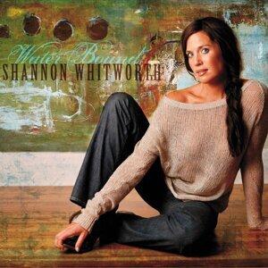 Shannon Whitworth 歌手頭像