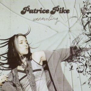 Patrice Pike 歌手頭像