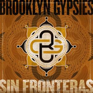 Brooklyn Gypsies 歌手頭像