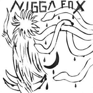 DJ Nigga Fox 歌手頭像
