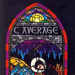 C Average