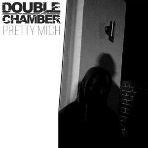 Double Chamber 歌手頭像