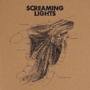 Screaming Lights 歌手頭像