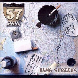 57 State 歌手頭像