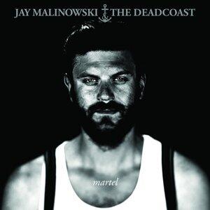 Jay Malinowski and the Deadcoast 歌手頭像