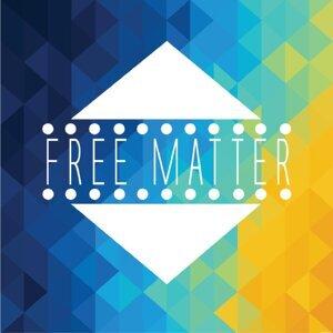 Free Matter 歌手頭像