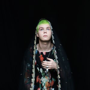 Yung Lean 歌手頭像