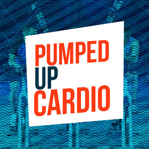 Cardio All-Stars, Cardio Experts, Cardio Workout Crew 歌手頭像