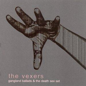 The Vexers 歌手頭像