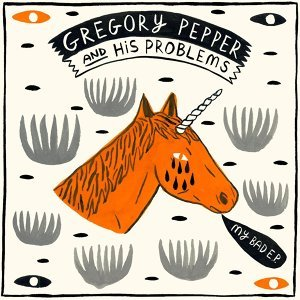 Gregory Pepper and His Problems
