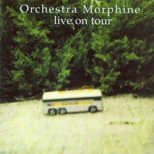 Orchestra Morphine
