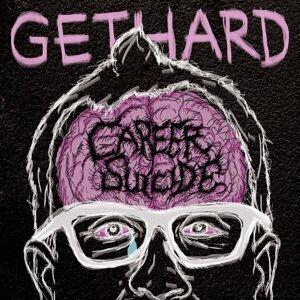 Chris Gethard 歌手頭像