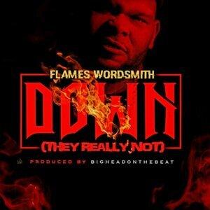 Flames Wordsmith 歌手頭像