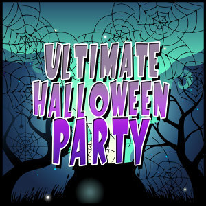 Halloween Music Party 歌手頭像