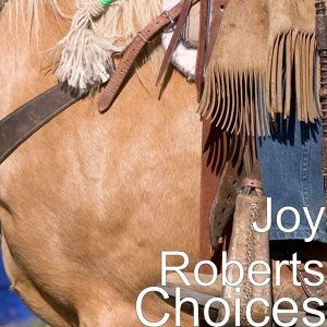 Joy Roberts 歌手頭像
