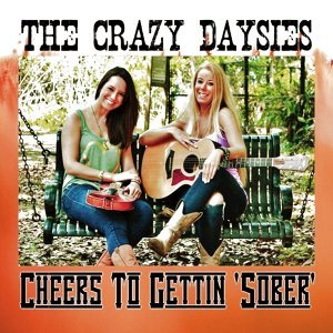 The Crazy Daysies 歌手頭像