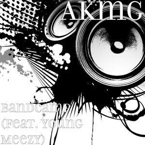 Akmg 歌手頭像