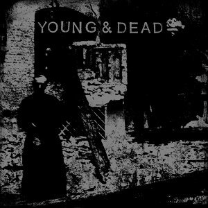 Young & Dead 歌手頭像