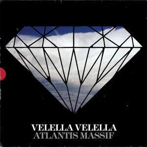 Velella Velella 歌手頭像