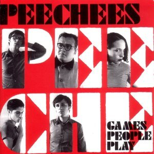 The Peechees